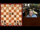 Thomas Wilson Barnes vs Paul Morphy London m1 1858 · Philidor Defense