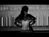 Pom Poms - Gimme You (Official Video)