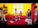 MV 달샤벳Dalshabet _ Supa Dupa Diva