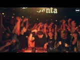 Dino Lenny - This Is A Love Song (Maceo Plex Boiler Room Ibiza DJ Set)