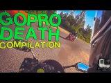 BEST GoPro POV EPIC FAILS and DEATH || PART 32 || CRASH COMPILATION 2016 HD