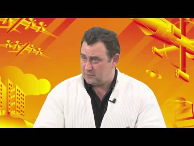 Закон о ТОР - все признаки гос. измены.Болдырев, Мямлин,Калашников (14.04.15)