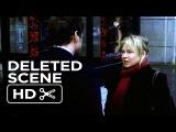 Bridget Jones's Diary Deleted Scene - A Little Late (2001) - Colin Firth, Renee Zellweger Movie HD