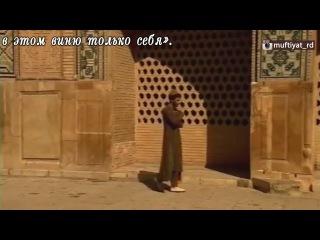 Тому, кто приближен к Аллаху и знает, что Он видит его - никто из джинов и людей не сможет навредить