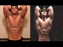 Connor Murphy vs David Laid - Aesthetic Motivation