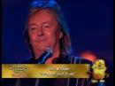 Chris Norman - Мелодии и ритмы зарубежной эстрады по-русски. 2005