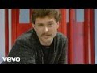 Wolfgang Petry - Hey Sie... sind Sie noch dran (ZDF Tele-Illustrierte 22.02.1985)