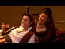 Peter Mattei - «Figaro» Largo al factotum (Il Barbiere di Siviglia, Rossini)