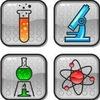 Научно-медицинское общество