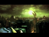 DmC - Devil May Cry 5 (трейлер №1)