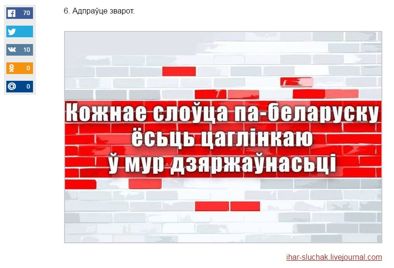 https://pp.vk.me/c637827/v637827026/2dfa3/SZbHWcKMFdU.jpg