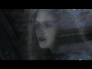 Дневники Темного 1 сезон 1 єпизод (озв. ТЕТ)