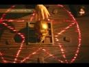 подводные глубины аномальной зоны шокирующая гипотеза ученых Бермудский треугольник Загадки человечества Олег Шишкинын 22 06 2