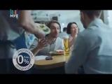 Анонс и реклама (Муз-ТВ, 01.07.2017) Coca-Cola, McDonald's, Venus, Эспумизан, Балтика, Persil, МТС, Чудо, Clearblue, BonAqua