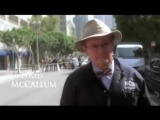 Морская полиция: Лос-Анджелес (NCIS: Los Angeles) Трейлер | NewSeasonOnline.ru