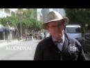 Морская полиция Лос-Анджелес NCIS Los Angeles Трейлер NewSeasonOnline