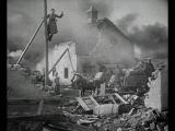 Западный фронт, 1918 год  Westfront 1918 (1930)