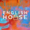 ENGLISH HOUSE – Английский Разговорный Клуб
