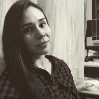 Катя Куртаева