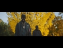 Emeli Sandé Garden ft Jay Electronica Áine Zion