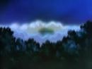 Гнев ниндзя OVA - 3