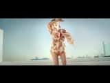 Супер новинка 2017!!! Новинка Апреля 2017 !!! LUNA feat. Iyaz - Run This Town (Official Video)