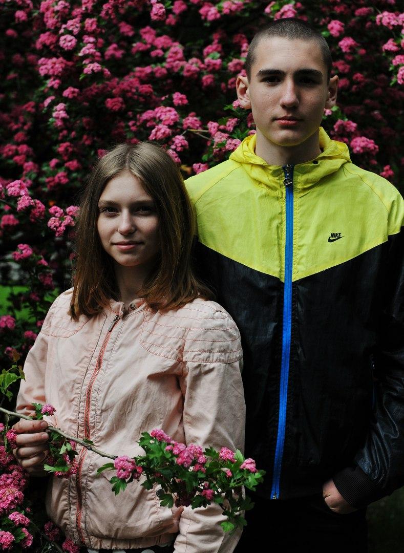 Екатерина Федонова - фото №8