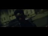 Desiigner – Panda (Кама Пуля Remix)