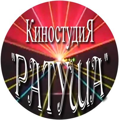 Людмила Чурсина В Прозрачной Накидке – Приваловские Миллионы (1972)