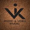 Studio VIK ©