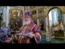 ЭКУМЕНИЧЕСКОЕ БЛА-БЛА-БЛА от БЕЛОРУССКОГО РПЦ МП АРХИИЕРЕЯ
