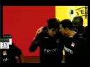 Лига Чемпионов 2006-07 Динамо Киев 0-3 Лион