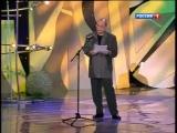 Евгений Шестаков. Пятничная - застольная песня.