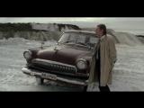 «Никчемные»  1982  Режиссер: Мика Каурисмяки   драма, криминал (рус. субтитры)