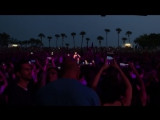 Kings and Queens by 30 Seconds To Mars @ Perfect Vodka Amphitheater on 5_20_17