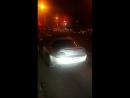 Mazda RX-8 отстрел огнём 😈