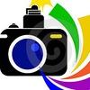 """Фотоконкурс """"Позитив через объектив"""""""