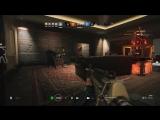 Tom Clancys Rainbow Six  Siege 05.28.2017 - 22.31.50.57.DVR