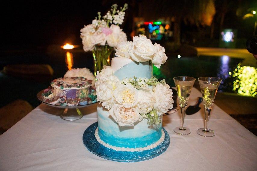 Счастливая встреча в свой день рождения. - Сайт об организации праздников, мероприятий и работе ведущего на свадьбу. Павел Июльский, ведущий не банкет, на юбилей - +7(937)-727-25-75 и +7(937)-555-20-20