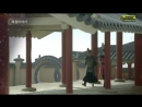 160906 `Scarlet Heart: Ryeo` Ep.6 Preview 1