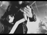 Клип Judas Priest  Painkiller  Clipafon.mp4