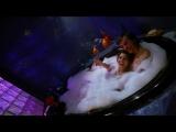 Мариса Томей Голая - Marisa Tomei Nude - 2005 Loverboy - 2005 Любимчик