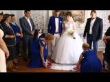 Wedding) Василь&Альона******#1)******