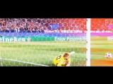 Ювентус - Реал Мадрид | Лига Чемпионов 2016/2017 | Финал Промо | Juventus vs Real Madrid | UCL 2017 Final | Promo