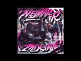 Презентация музыкального микса от Неймара Nike Football Presents - Neymar Jr. Mixtape Full Track