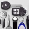 Изготовление автомобильных ключей с чипом.