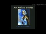 Gert Emmens - An Artists Stroke
