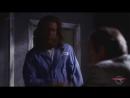 Преступные связи / Gang Related.1997- [ Тупак Шакур .Джеймс Белуши ]Fps.25/16:9/HD.720.p