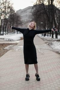 Марсель Марасова