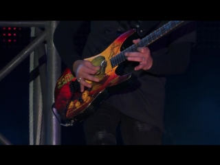 Metallica - Ride the Lightning (Live - The Night Before - San Francisco, CA - 2016)